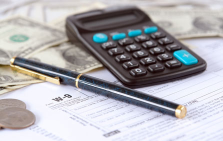 Late Tax Filers May Lose Their Tax Credits in 2016