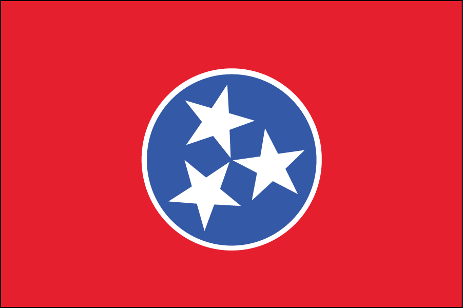 Tennessee Individual Health Insurance options in 2015 On and Off Exchange