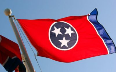 BlueCross BlueShield of Tennessee to Expand Obamacare Coverage!