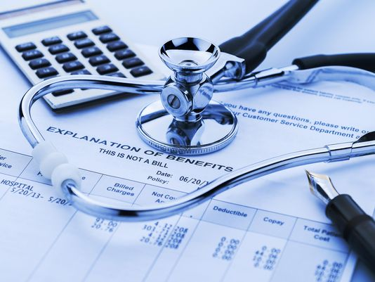 Changes to Reporting Requirements of Employer Sponsored Group Health Plans