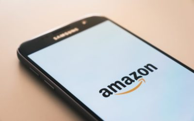 Is Amazon disrupting large health companies by going directly to the insurers?