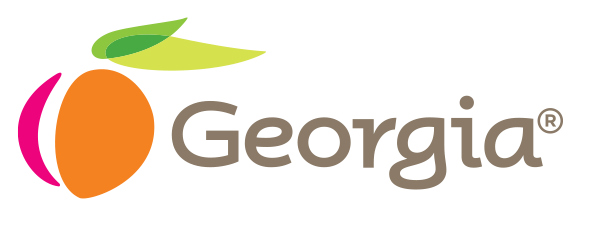 Georgia Individual Health Insurance options in 2015 On and Off Exchange