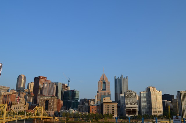 Another ObamaCare lawsuit! Highmark sues feds for missed risk corridors payments