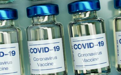 2021 COVID-19 Vaccine Questions Answered