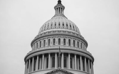 Biden's Proposed 2022 Budget Would Strengthen Healthcare Programs